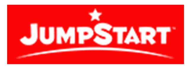 Jump Start coupon codes