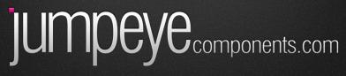 Jumpeye Flash Components coupon codes