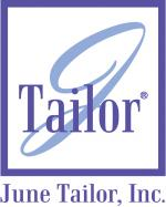 June Tailor coupon codes