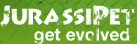 Jurassipet coupon codes