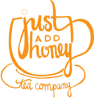 Just Add Honey Tea coupon codes