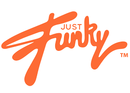 JUST FUNKY coupon codes