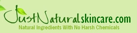 Just Natural Products coupon codes