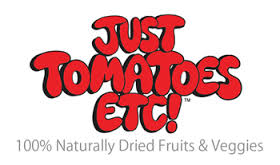 Just Tomatoes, Etc! coupon codes
