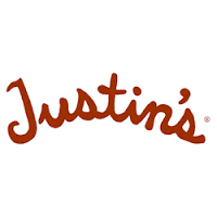Justin's coupon codes