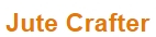 Jute Crafter coupon codes