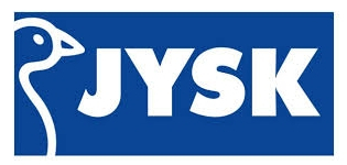 JYSK UK coupon codes