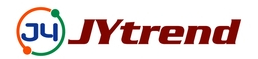 JYtrend coupon codes