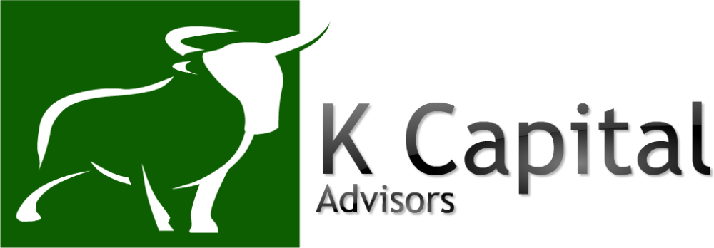 K Capital Advisors coupon codes