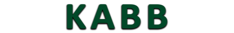 KABB coupon codes