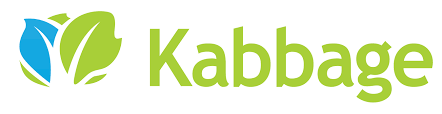 Kabbage coupon codes
