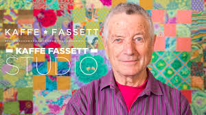 Kaffe Fassett coupon codes