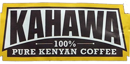 KAHAWA Pure Kenyan Coffee coupon codes