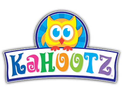 Kahootz coupon codes