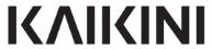 KaiKini Bikinis coupon codes