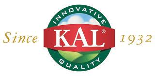 Kal coupon codes