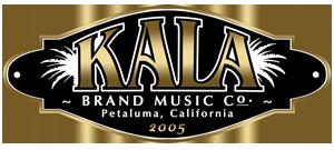 Kala coupon codes