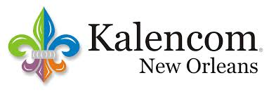 Kalencom coupon codes