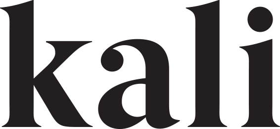 Kali Boxes coupon codes