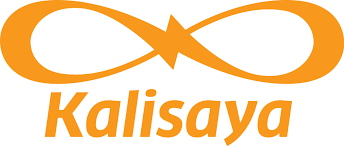 Kalisaya coupon codes