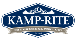 Kamp-Rite coupon codes