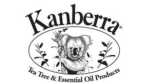 Kanberra Gel coupon codes