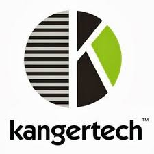 Kangertech coupon codes