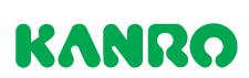 Kanro coupon codes