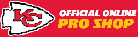 Kansas City Chiefs Pro Shop coupon codes