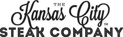 Kansas City Steak coupon codes