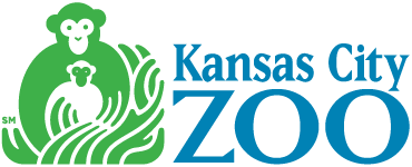 Popular stores for kansascityzoo.org