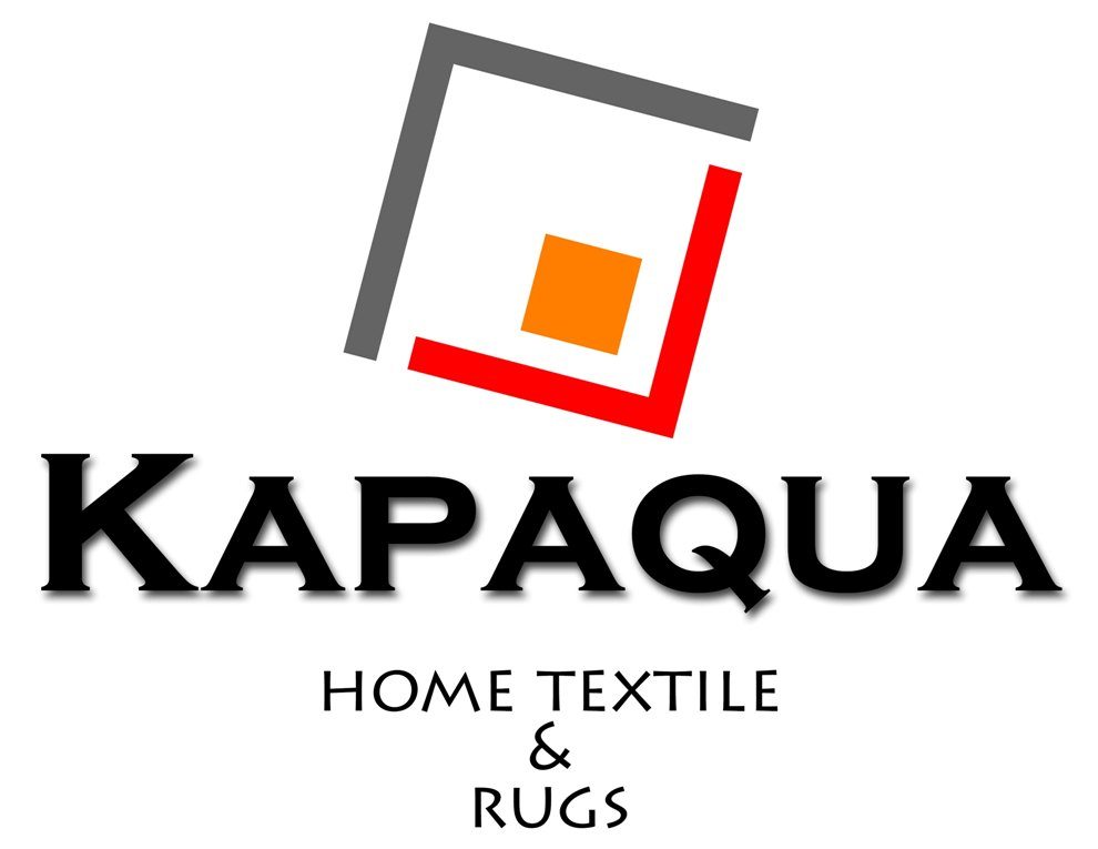 Kapaqua coupon codes