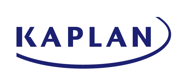 Kaplan coupon codes