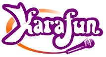 KaraFun Karaoke coupon codes