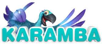 Karamba coupon codes