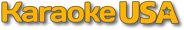 Karaoke USA coupon codes