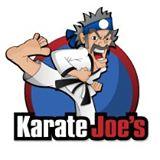 Karate Joes coupon codes