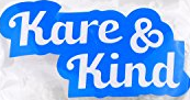Kare & Kind coupon codes