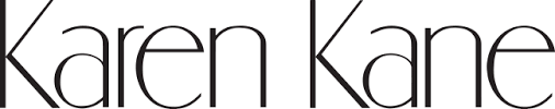 Karen Kane coupon codes