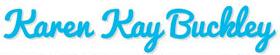 Karen Kay Buckley coupon codes