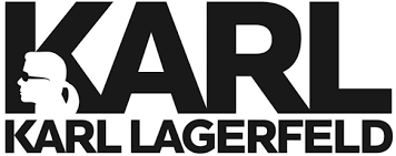 Karl Lagerfeld coupon codes