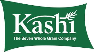 Kashi coupon codes