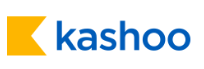 Kashoo coupon codes