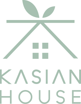Kasian House coupon codes