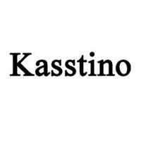 Kasstino coupon codes
