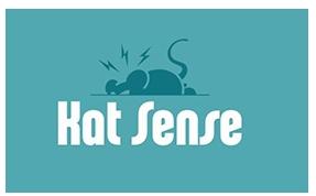 Kat Sense® coupon codes