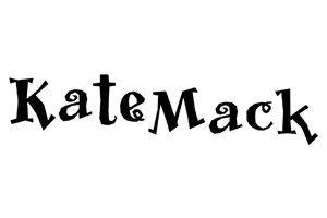 Kate Mack coupon codes
