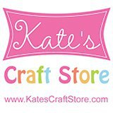 Kate's Craft Store coupon codes