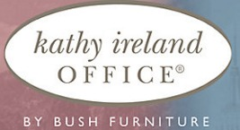 Kathy Ireland Office coupon codes