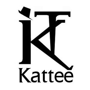Kattee coupon codes
